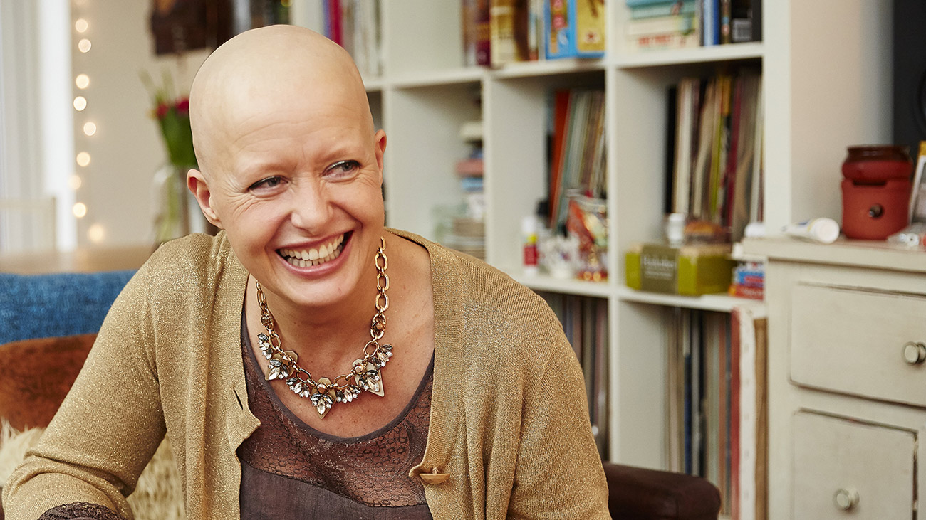 After Cancer Treatment:Health Tips Everyone Needs To Know