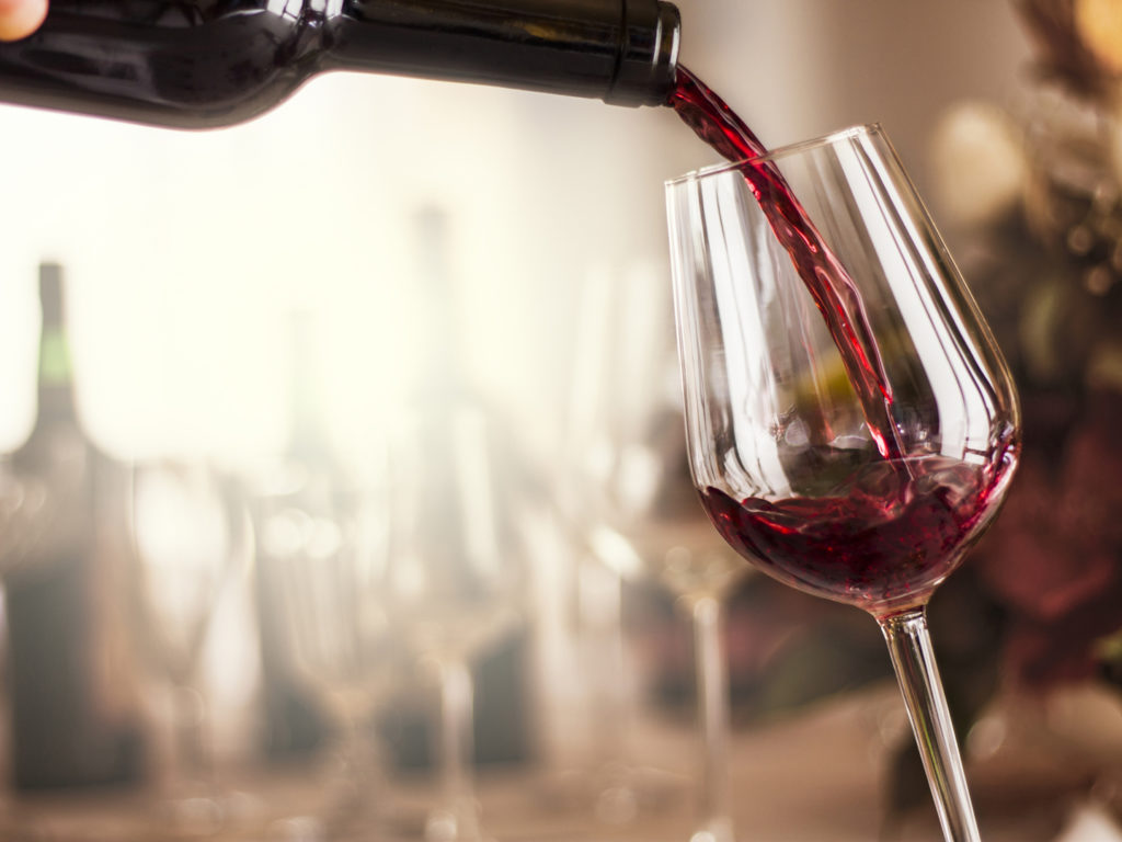 Alcohol and Cancer: Understanding the Connection