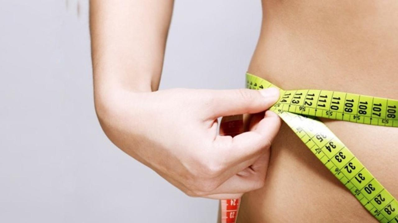An Introduction To Eating Disorders
